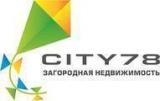 CITY78