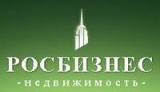 Росбизнес, ООО