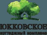 Юкковское ООО