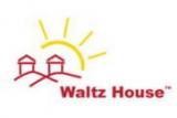 Waltz House Pro