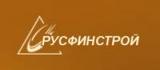 Русфинстрой