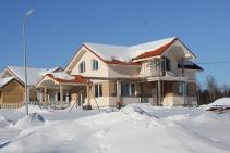 Малая Малиновка