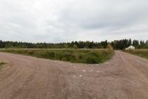 Лахти Парк