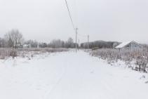 Дмитрово